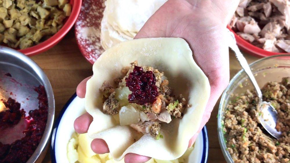 dumplings thanksgiving.jpg