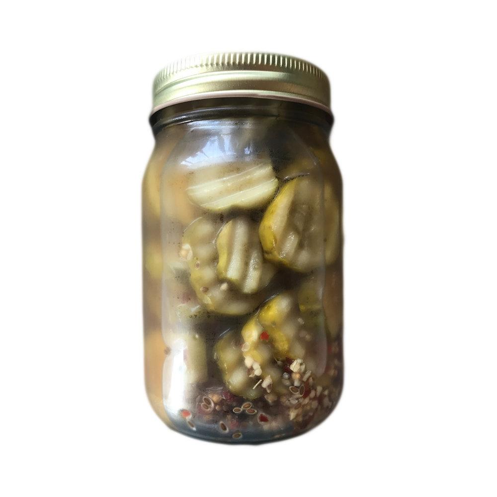 shop spicy pickles.jpg