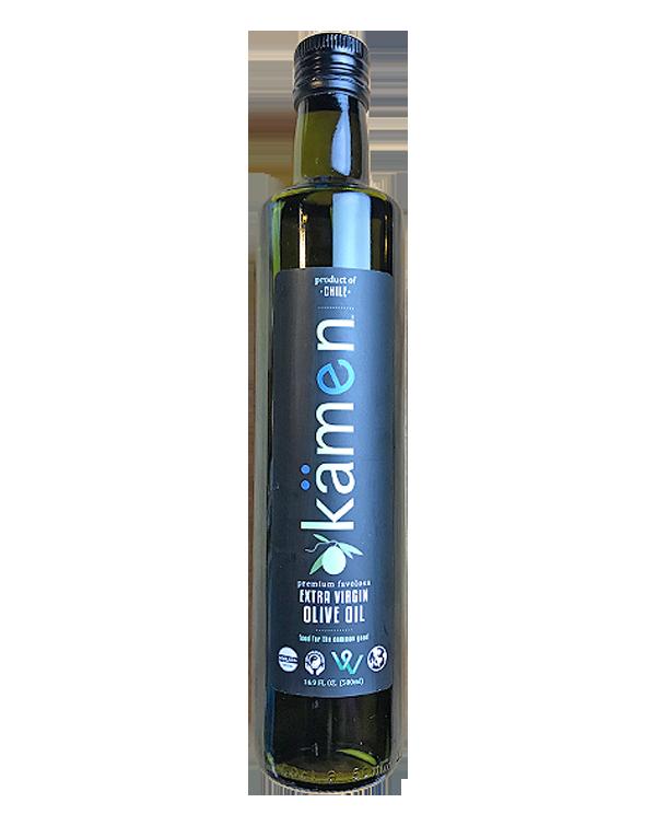 kamen olive oil.png