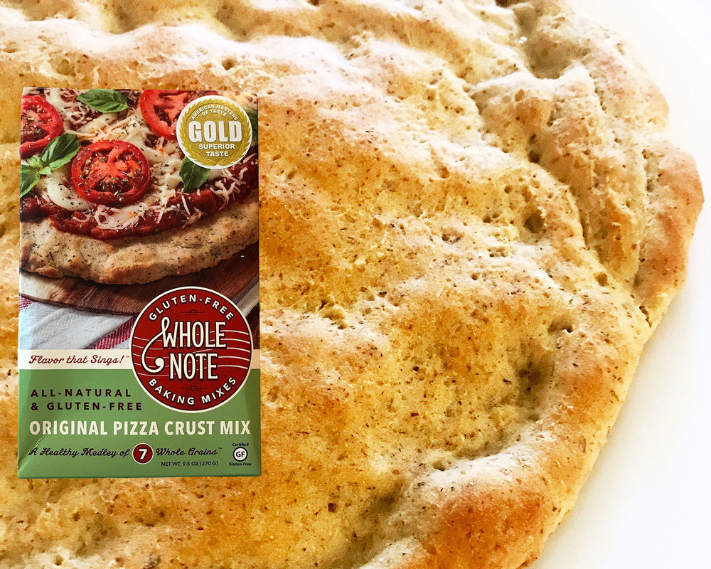 whole note pizza crust mix.jpg
