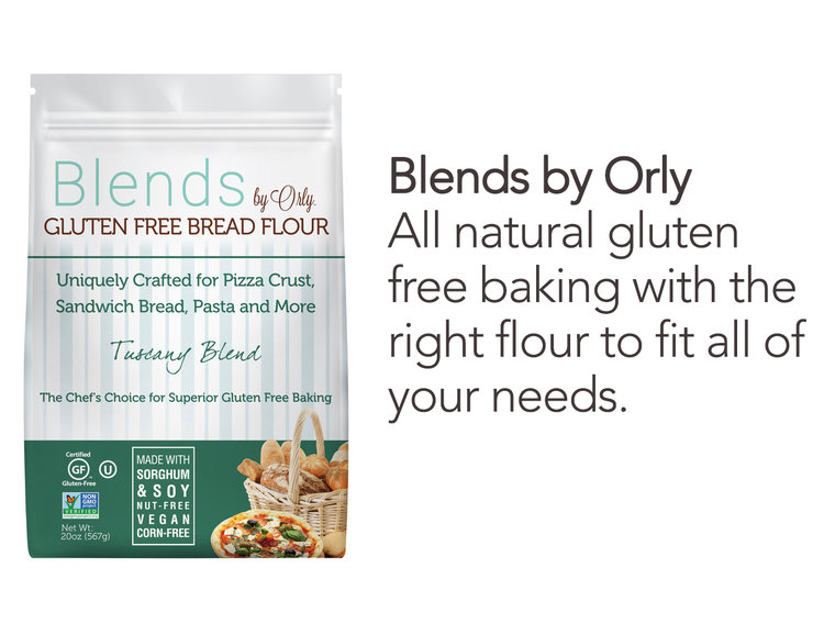 blends+by+orly+shipping.jpg