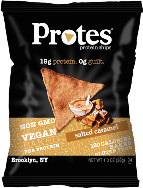 Coconut chips pictured in cover image.