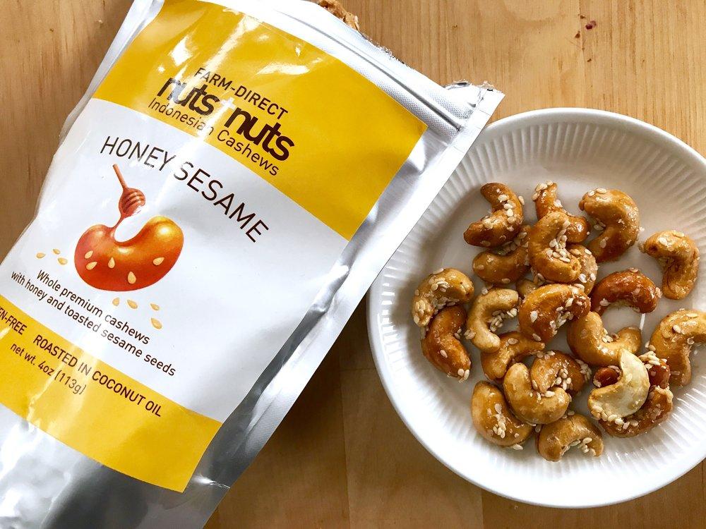shop farm direct cashews