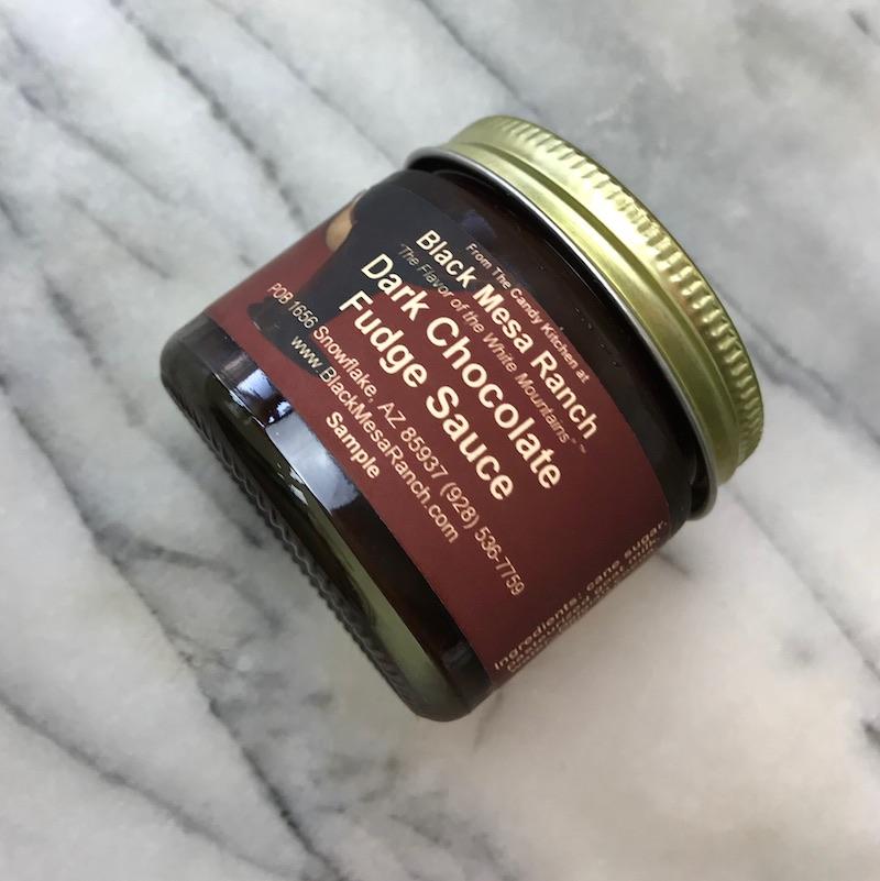 BMRchocolatesauce.jpg