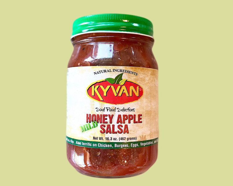 honey+apple+salsa.jpeg