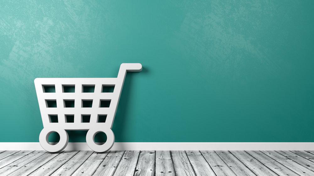 shopping cart treatmo.jpeg