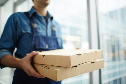 treatmo+food+delivery.jpeg