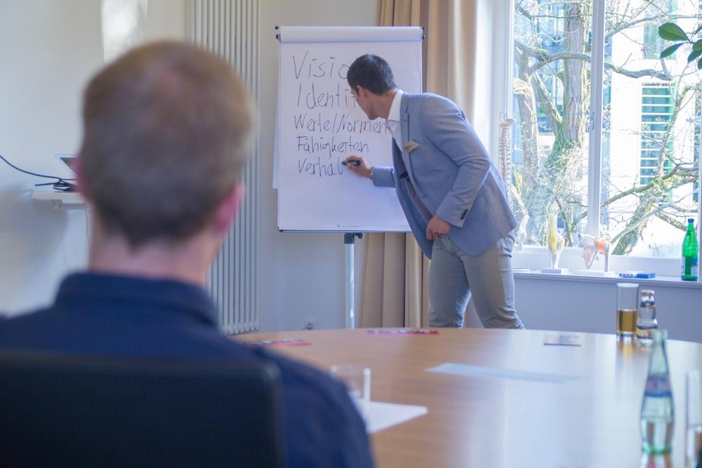Seminar Neue Wege (7 von 82).jpg