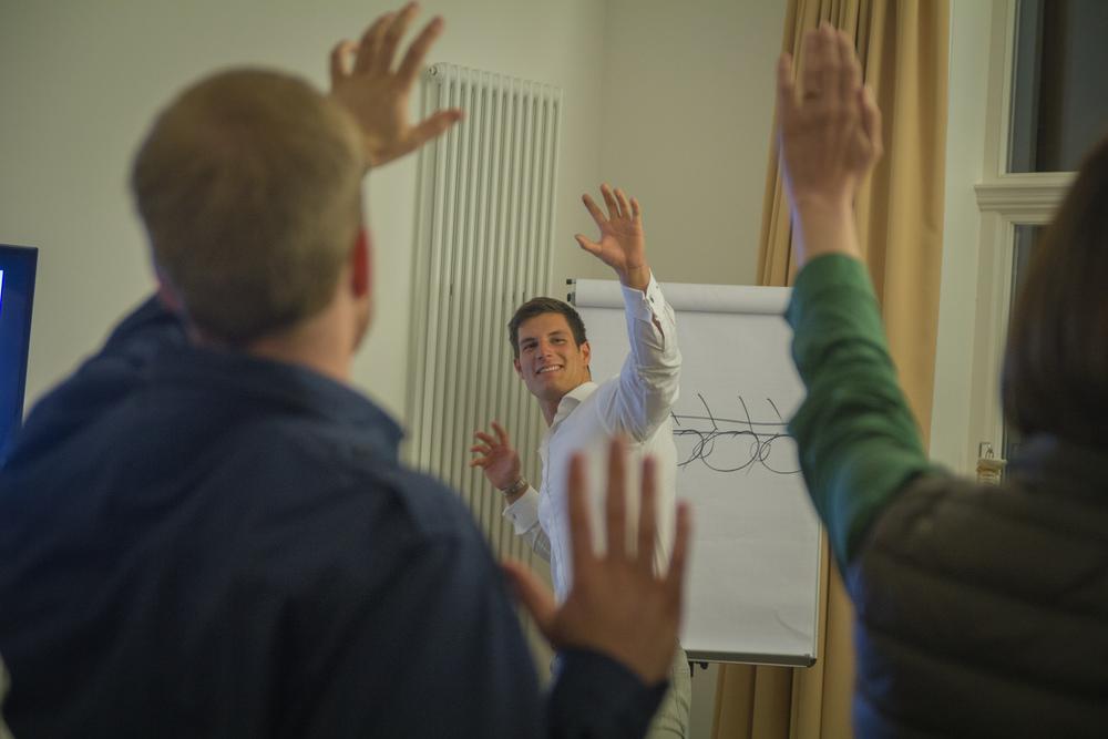 Seminar Neue Wege (75 von 82).jpg