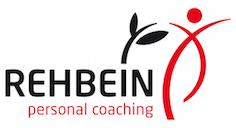 Logo_Rehbein_RGB klein.png