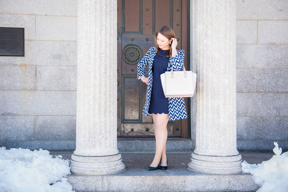 Charlestown Fashion and Style Photography | Lorna Stell | Photographer | Boston MA