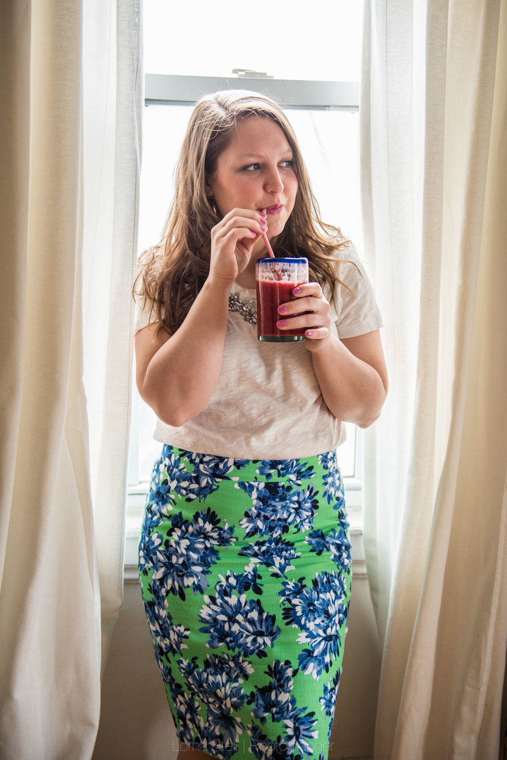 Charlestown Fashion + Style and Food Photography | Chic Coles, Chapter Three | Lorna Stell | Photographer | Boston MA