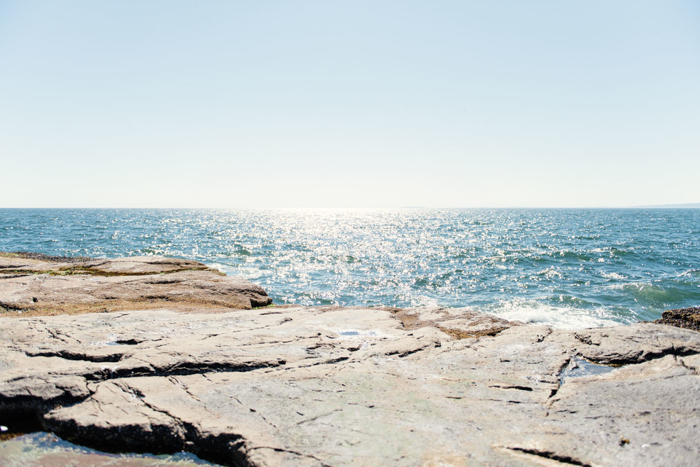 Adventures in Maine | Part One | Lorna Stell | Photographer | Boston MA