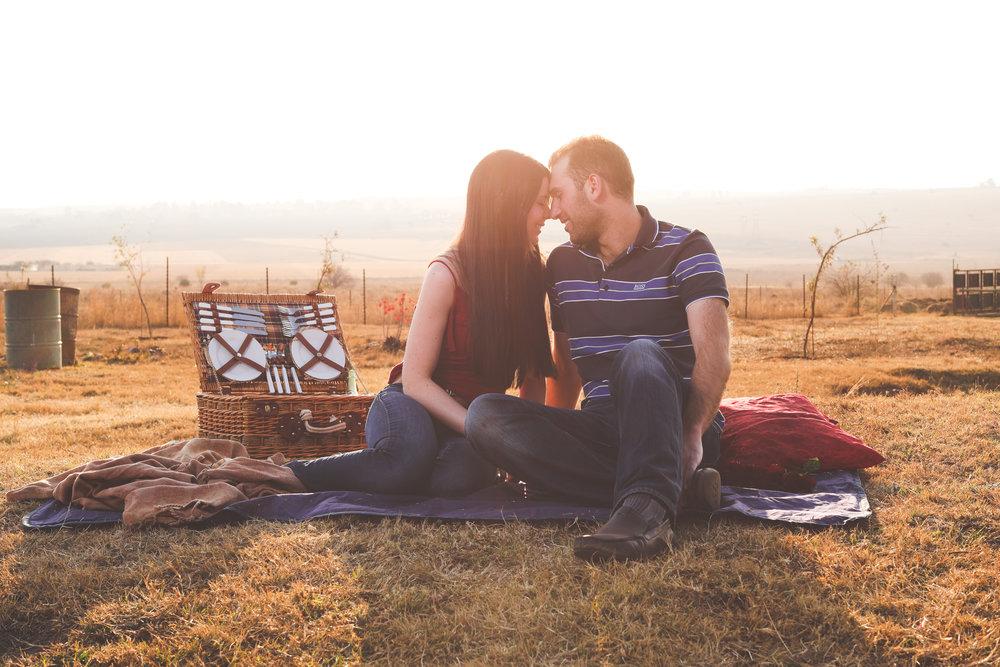 Engagement (26 of 227).jpg