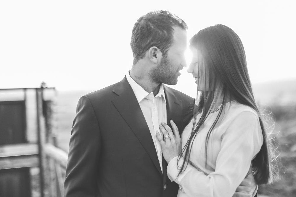 Engagement (128 of 227).jpg