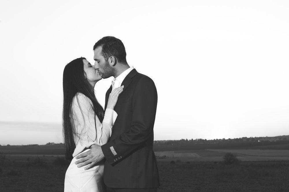 Engagement (190 of 227).jpg