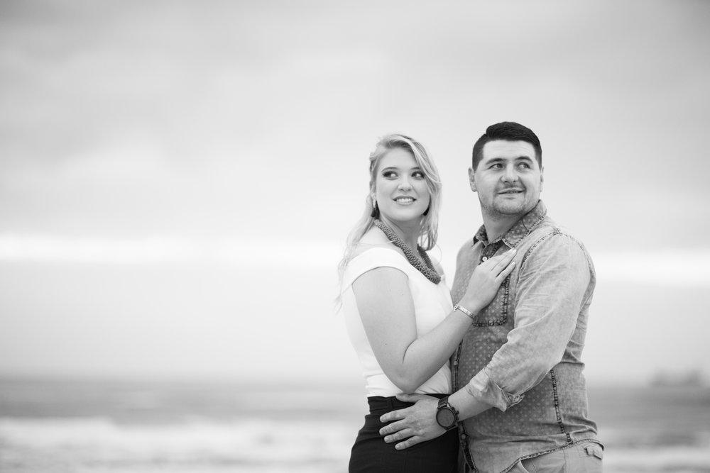 Engagement (15 of 280)-2.jpg