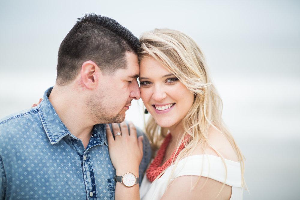 Engagement (50 of 280)-2.jpg