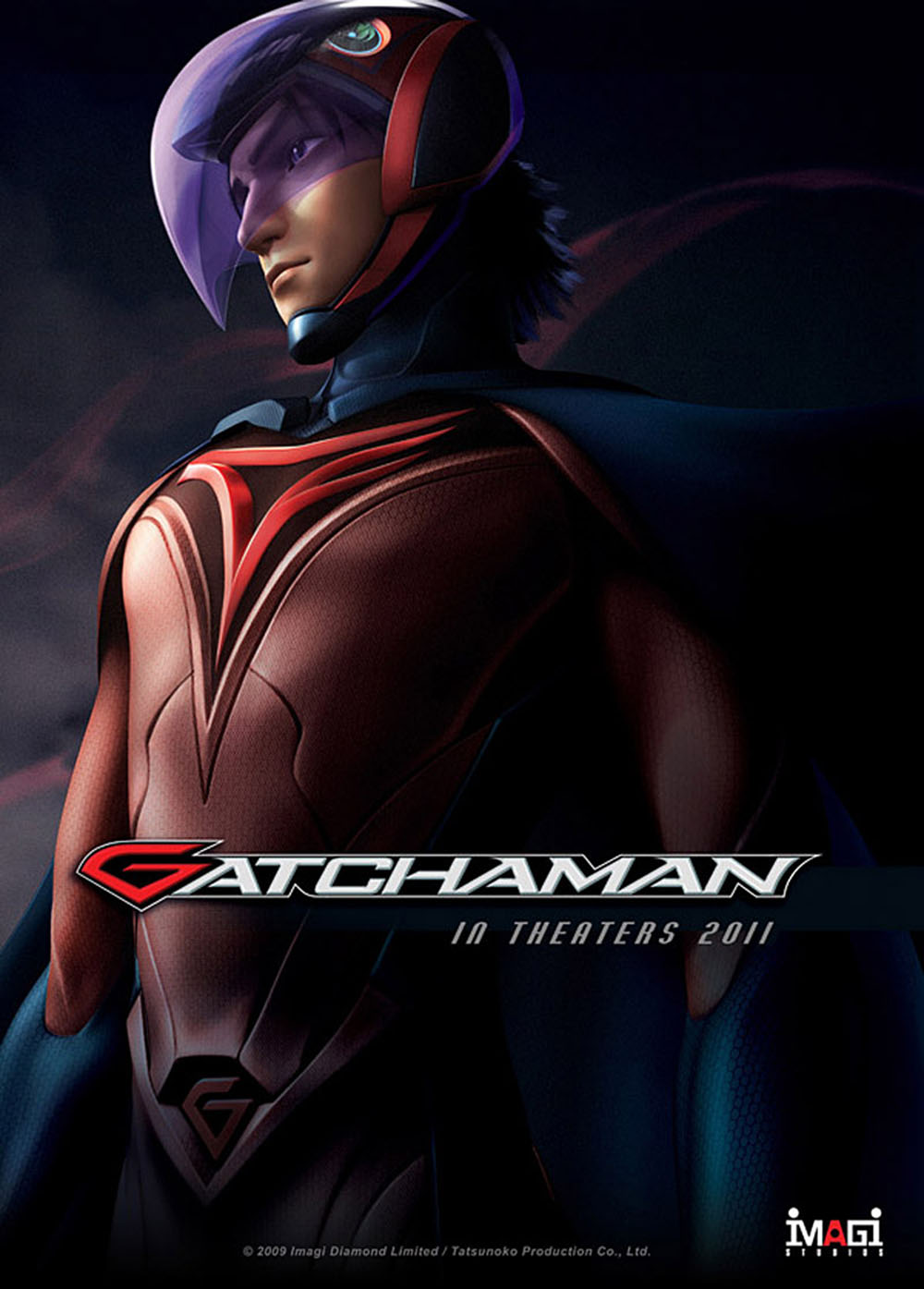 gatchaman_poster.jpg