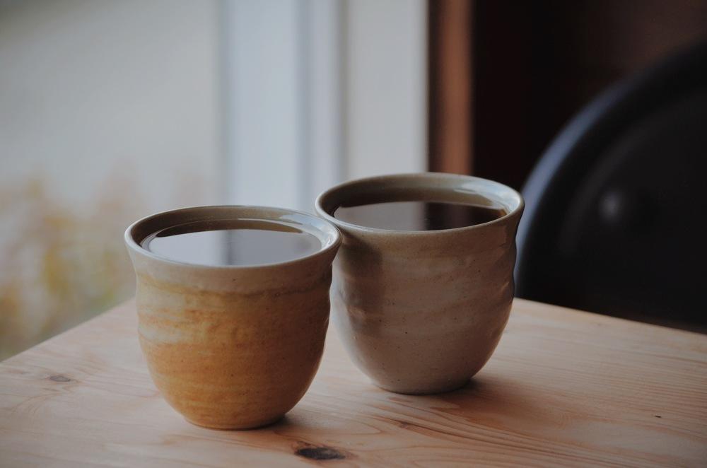 Tea Cups.JPG