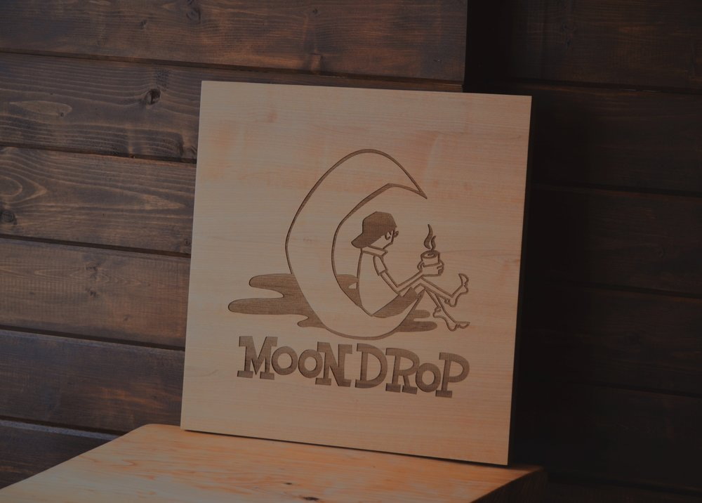 Moondrop Sign.jpg