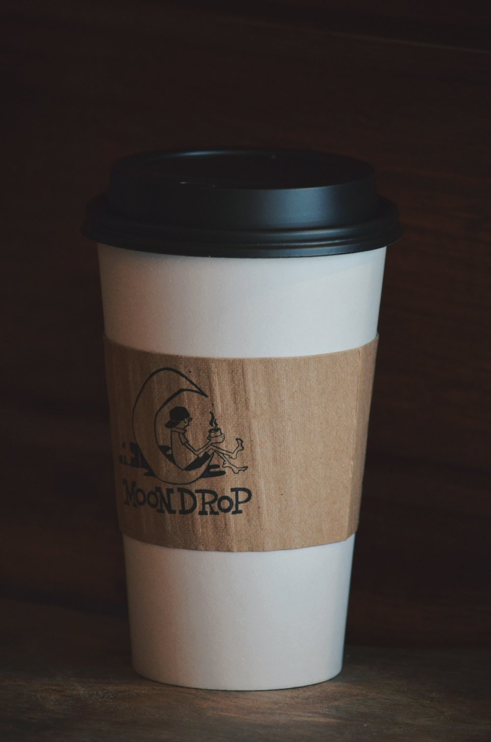 Moondrop Coffee Cup.JPG