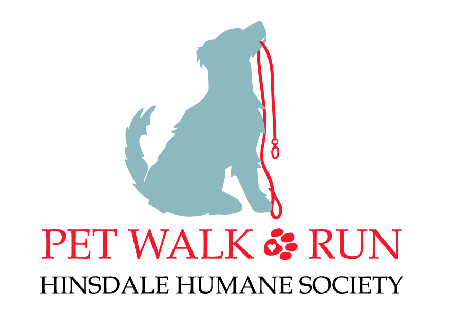 Pet Walk Logo.png