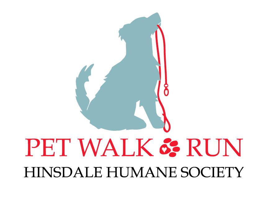 Pet Walk Logo.png