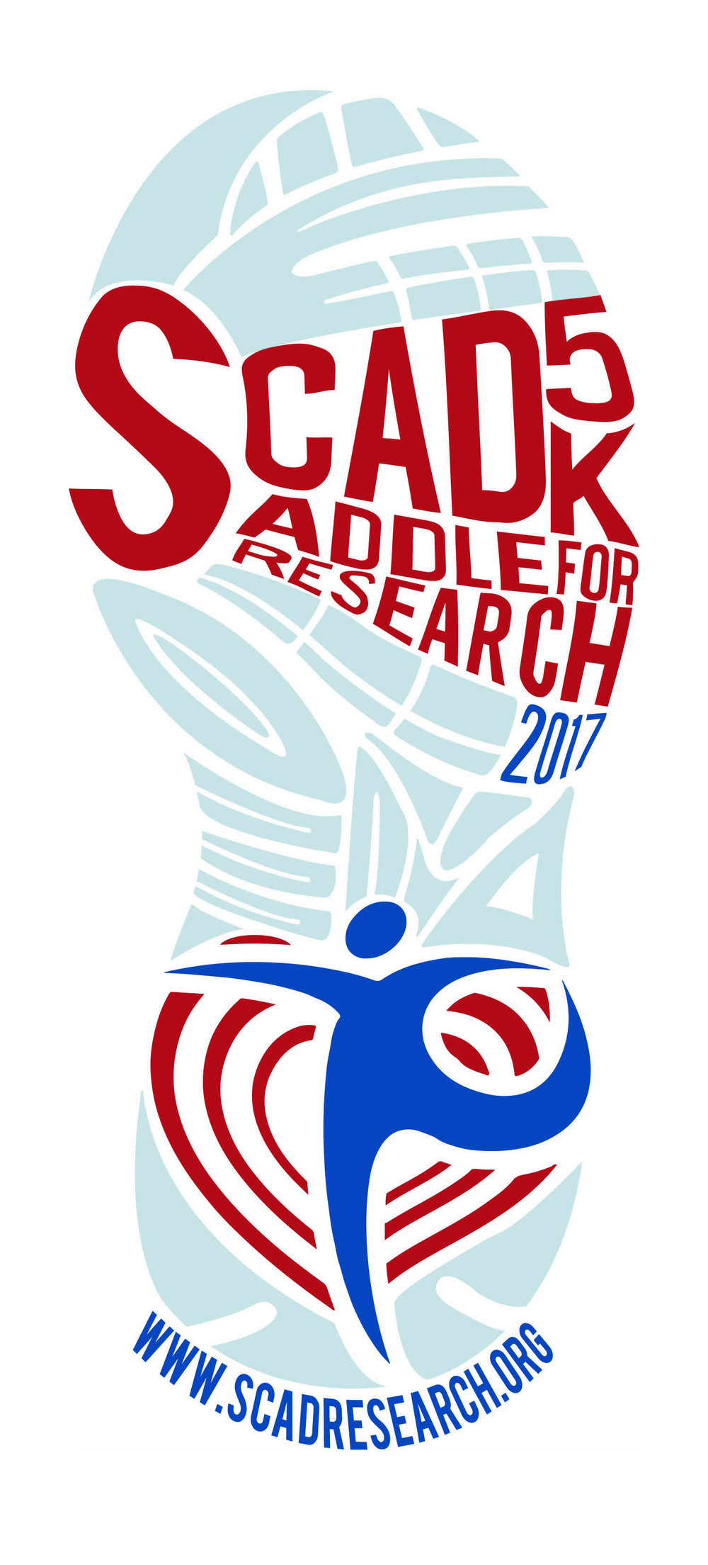 SCAD+Logo-PMS.jpg