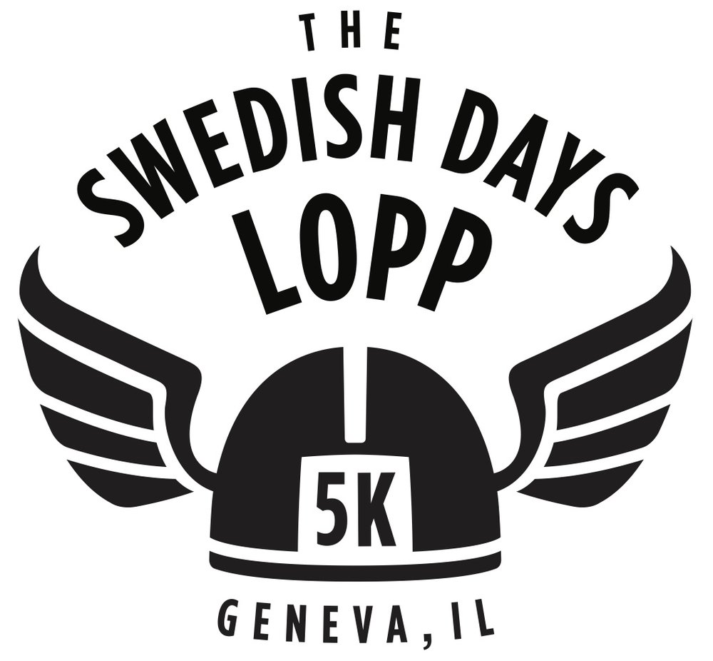 Swedish Days Lopp Logo.jpg