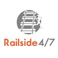 Ralside square logo.jpg
