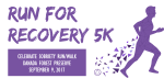 Recovery 5K Logo.png