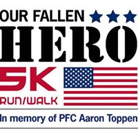 Our Fallen Hero Logo.jpg