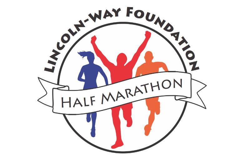 Lincoln Way Half Logo.jpg