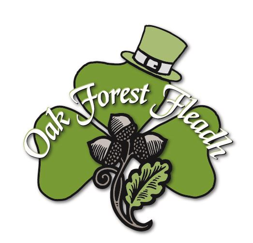 Oak Fores Fleadh logo.jpg