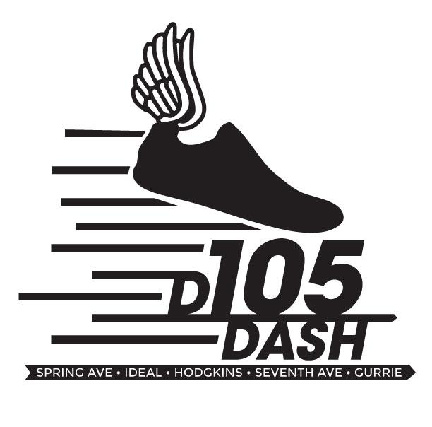 d105-dash-2015-03.jpg