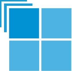 Meso Logo.jpg