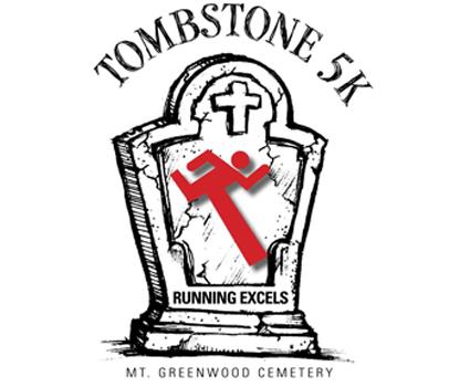 Tombstone logo.jpg