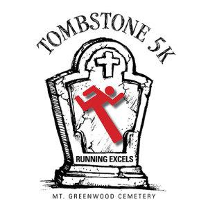 tombstone-5k.jpg