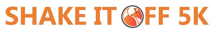 Shake_It_Off_5K_2019_Logo.png