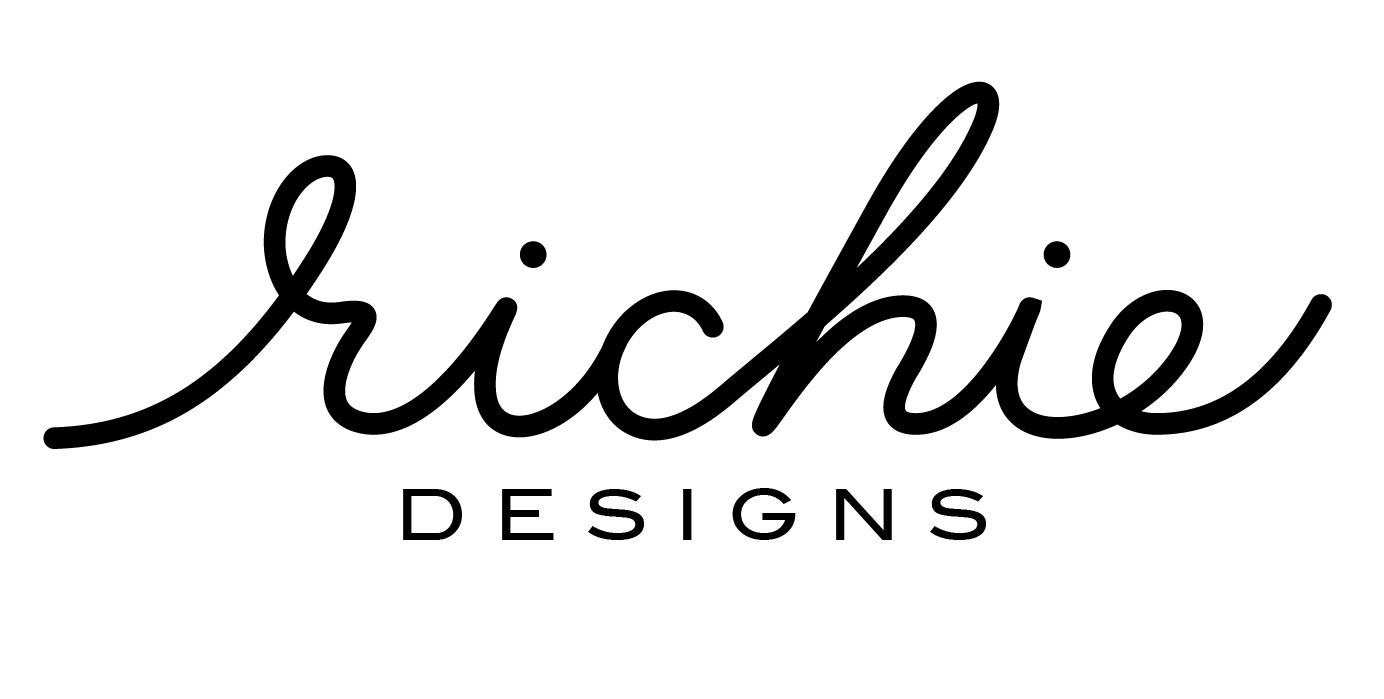 Richie Designs