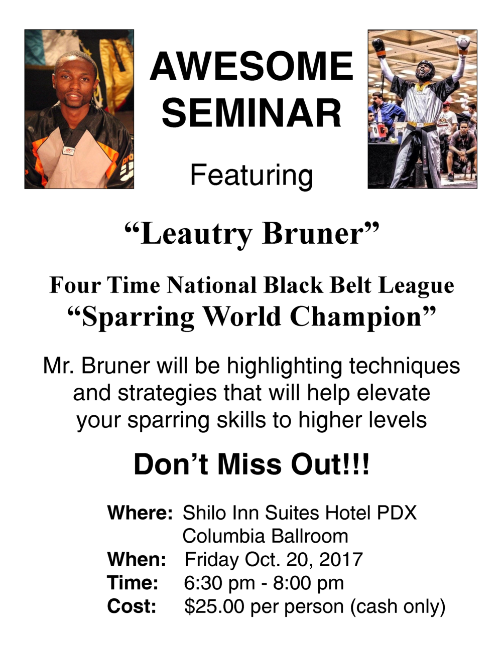 Awesome Seminar Flyer.png
