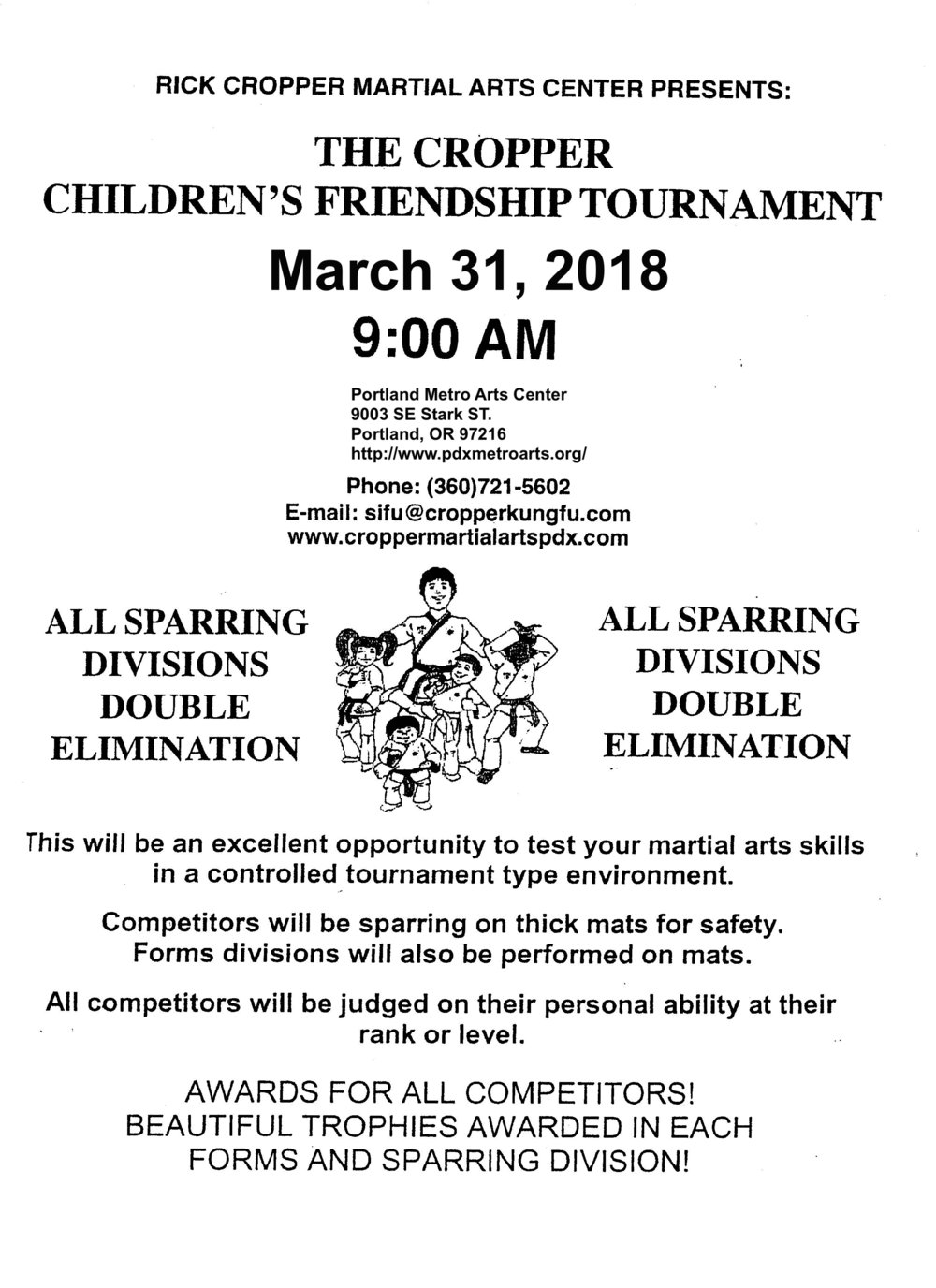 Childrens_Tournament2018(Flier).jpg
