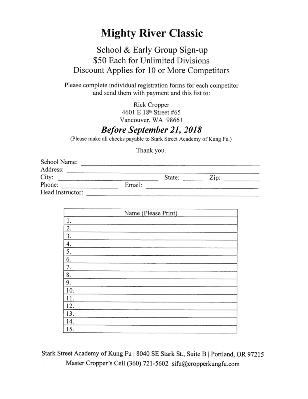 School & Early Group Sign-up Sheet - 2 2018.png