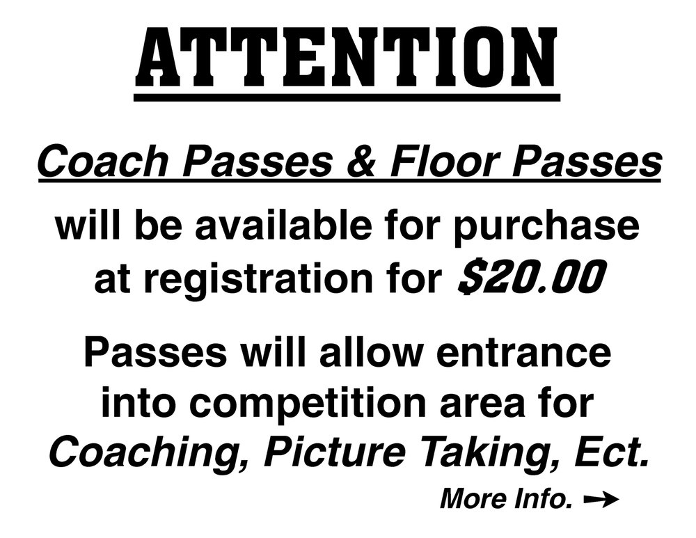 Coach & Floor Pass - Flyers Notice.jpg