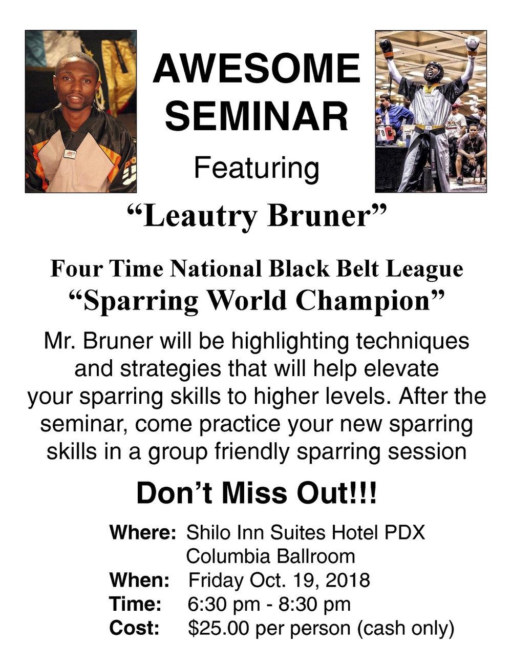 Awesome Seminar Flyer - 8-2018.jpg