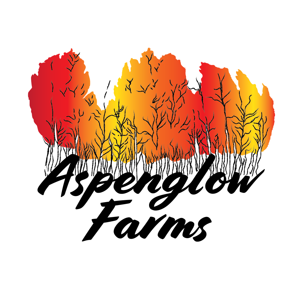 Aspenglow Farms.png