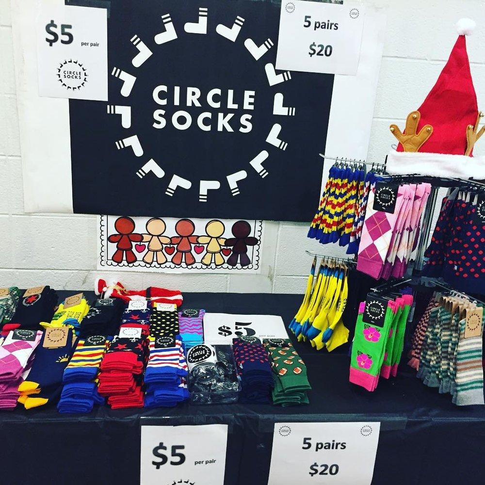 Vendor Fair 1.jpg