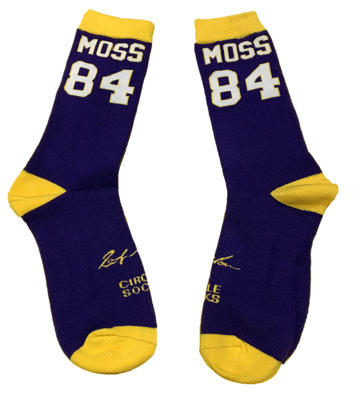 Randy Moss 84 - 1.png