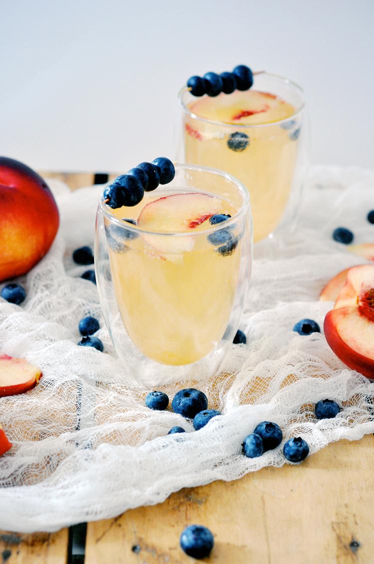peach-gin-fizz-7.jpg